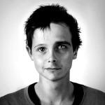split-face-portraits1