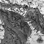 underwaterwoodenmap