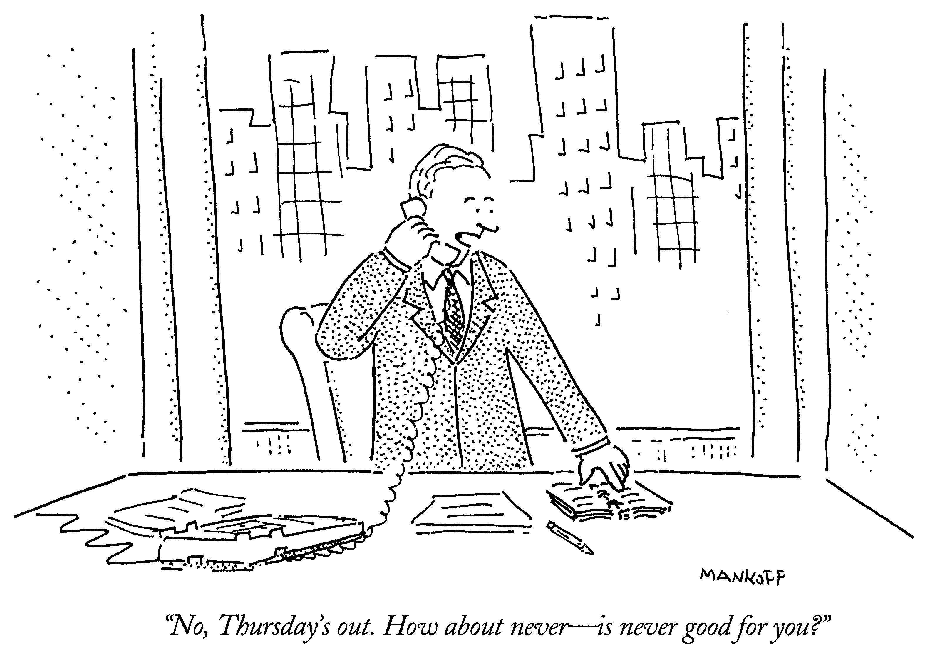 how-about-never-cartoon-credit-mankoff